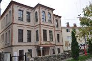 Kent Müzesi
